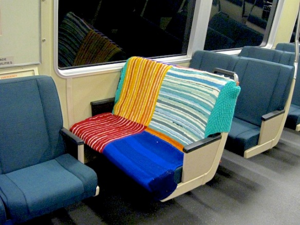 BART-seat-yarn-bombed-1024x768